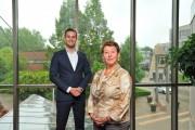 Interview Gemeente Diemen