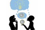 Artikel 'Dag subsidie, hallo crowdfunding'