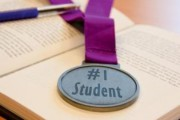 Lobby excellentie op HvA-diploma